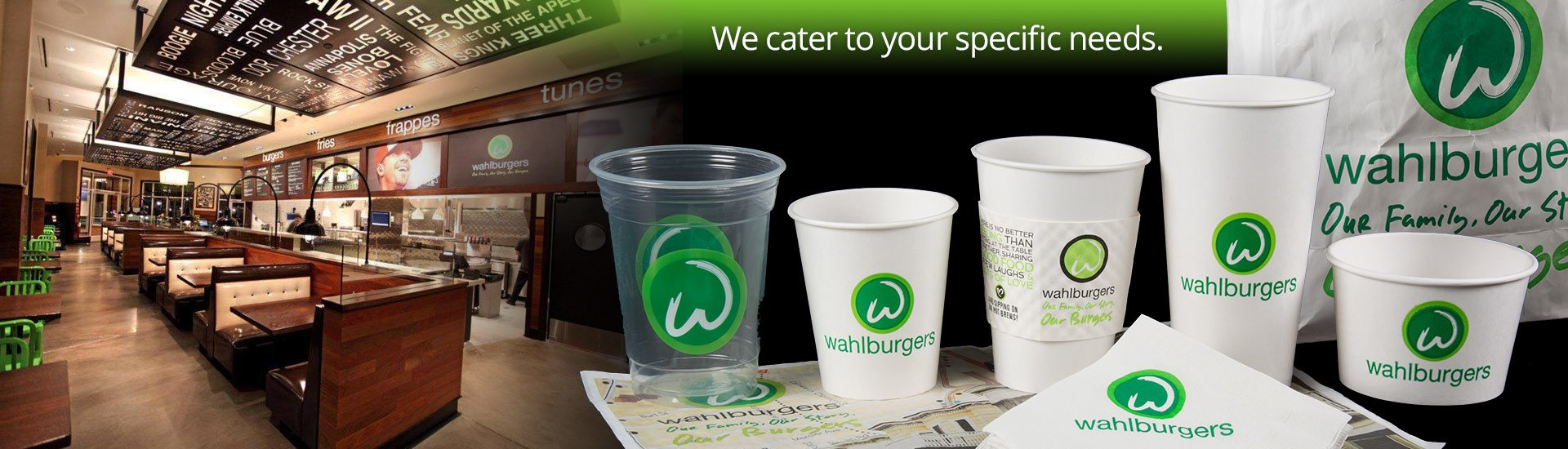 DonahueCorryWebsite_Wahlburgers